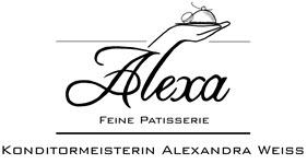 Alexa Patisserie